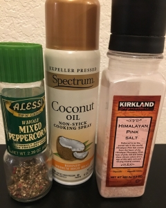 CoconutOil_Salt_Pepper